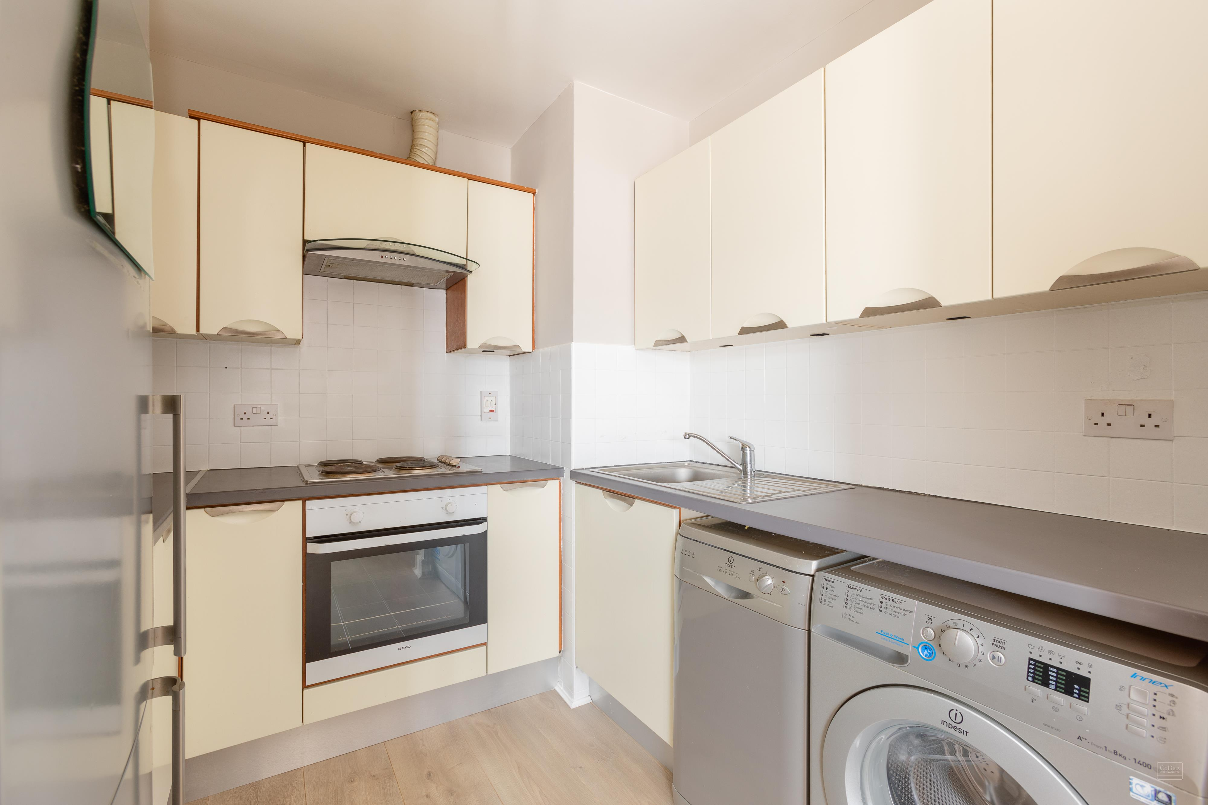 qualité supérieure vaste sélection les clients d'abord Residential For sale — Parnell Street, Dublin 1 | Ireland ...