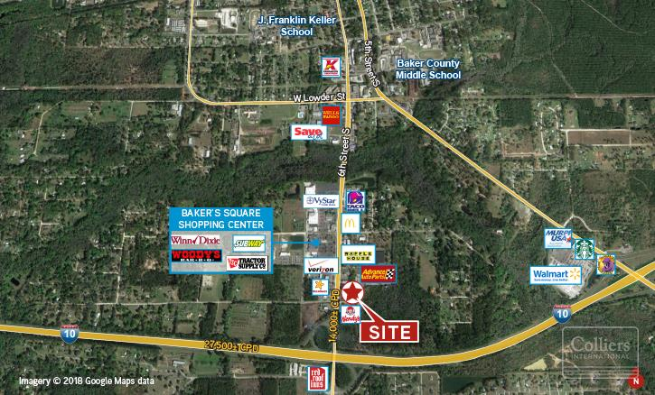 Land For sale — 6th Street S. Macclenny, FL 32063 | United States Keller Street Map on clifton street map, colville street map, orange street map, ferry county street map, collin county street map, johnson street map, west point street map, azle street map, marion street map, lake worth street map, hubbard street map, canton street map, independence street map, addison street map, morgan street map, frisco street map, south dallas street map, milford street map, smithfield street map, chelan street map,