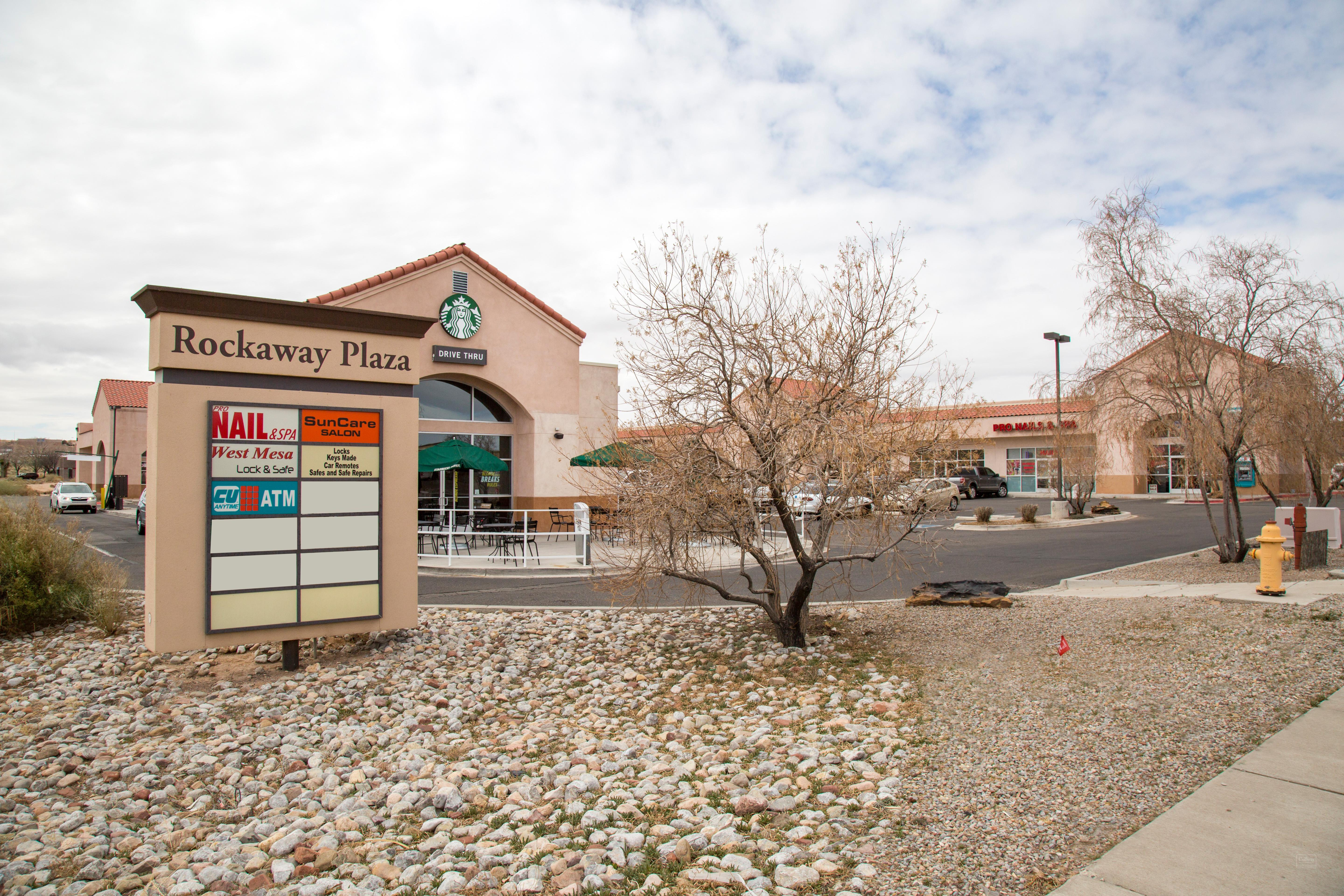 Retail For lease — 111 HWY 528 Rio Rancho, New Mexico 87124