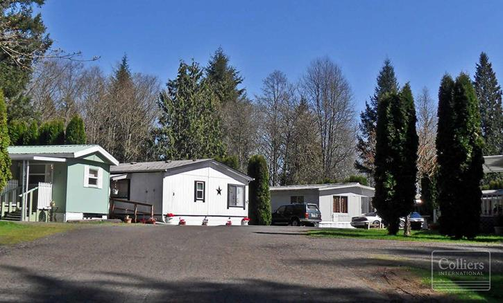 Mobile Home Park For Sale on mobile homes parks in maryland, mobile homes for rent, mobile home with court yard, mobile home steps, mobile home financing, mobile home park style, mobile homes in minnesota, mobile home parts, mobile home insurance, mobile home communities, mobile home park liberal ks, mobile home park financing, mobile home values, mobile home loans, mobile home supplies,