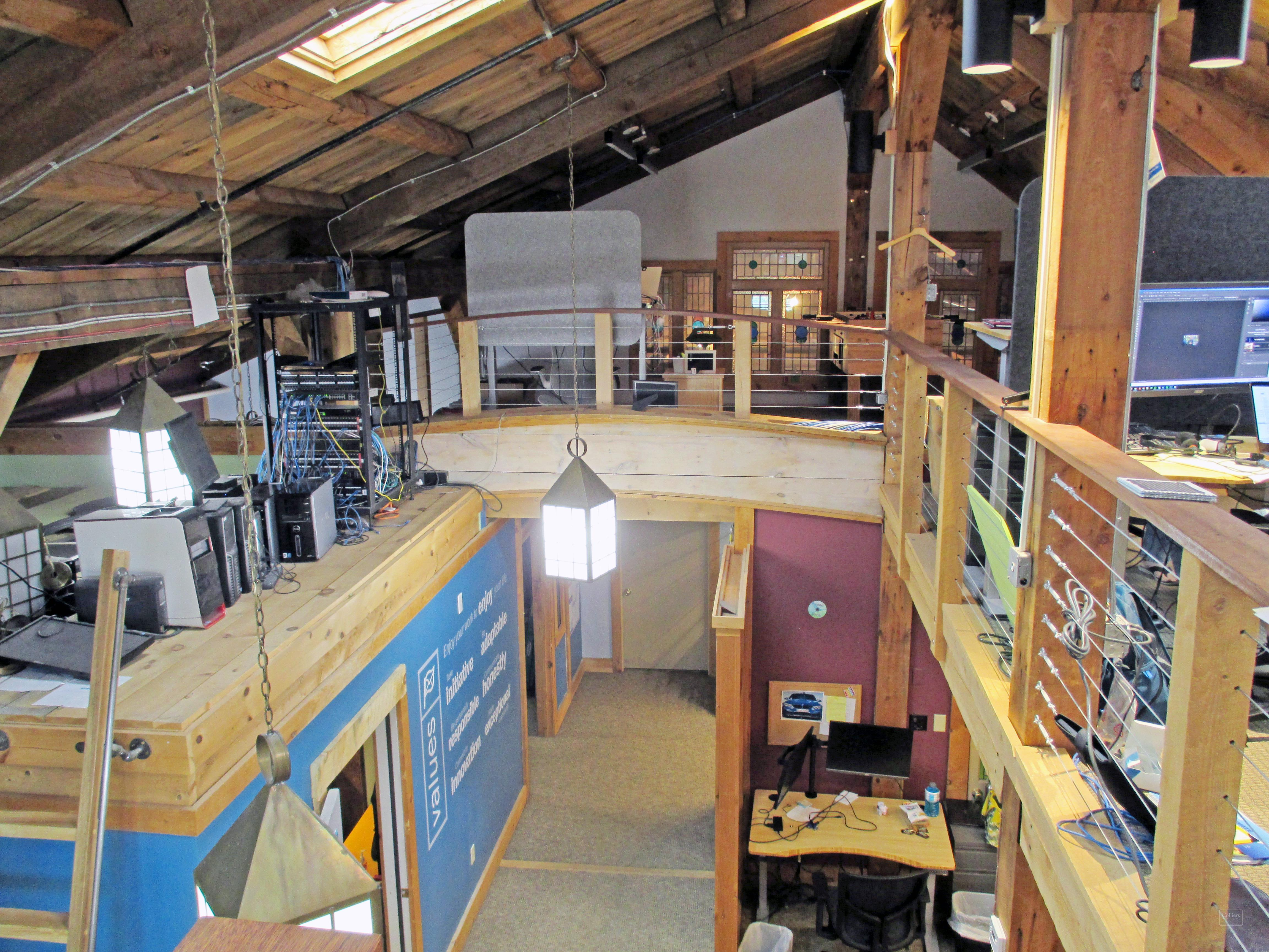 Office Leased — 655 Portsmouth Avenue, Greenland, NH