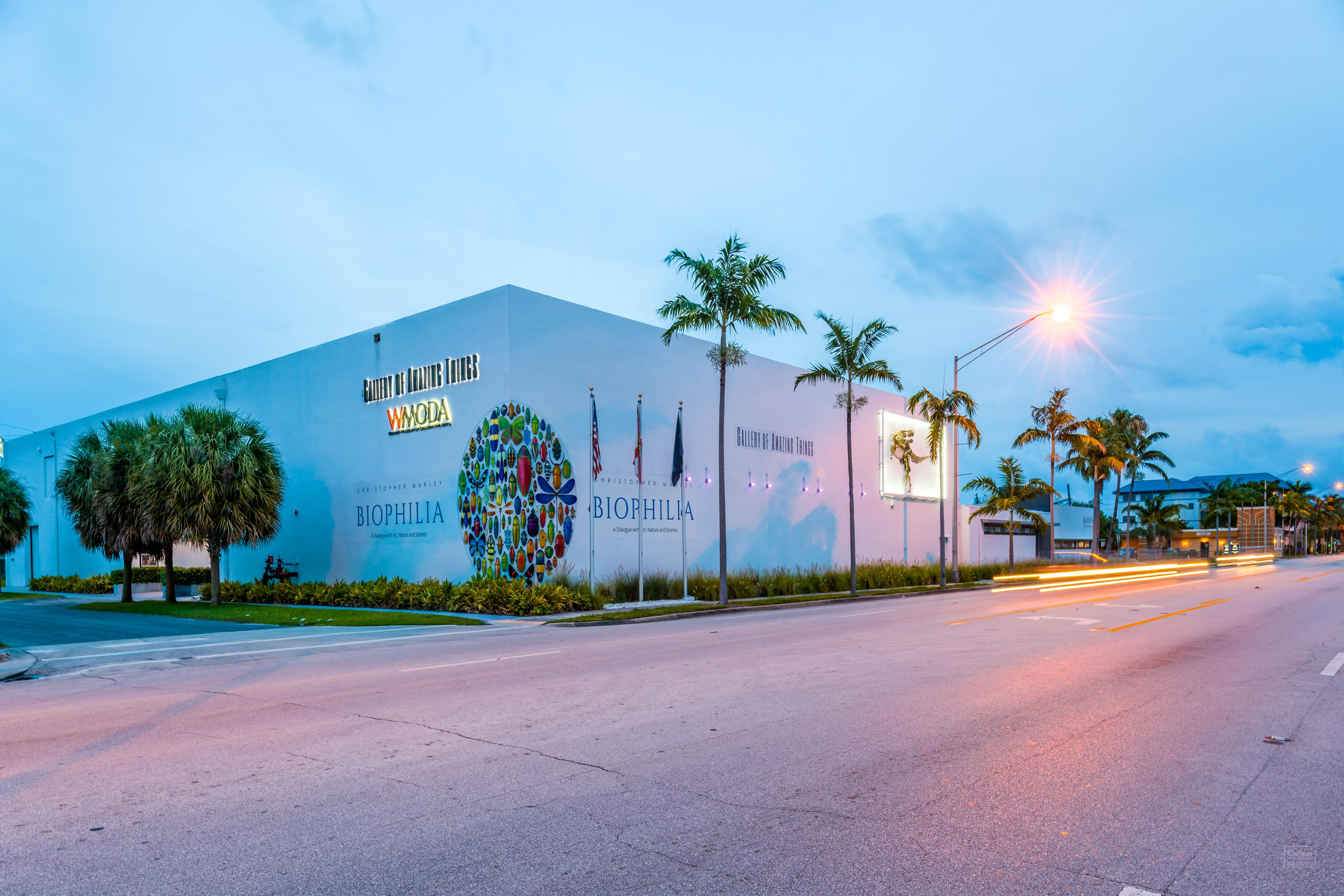 Colliers International | South Florida