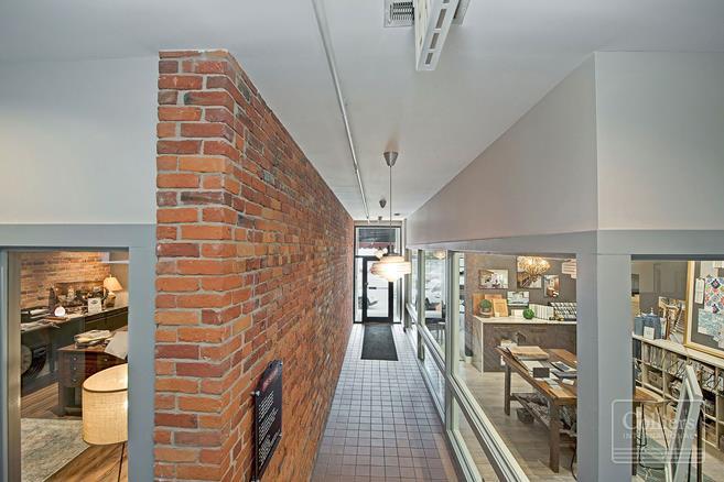 The Sylvan - Historic Chelsea Building For Sale!