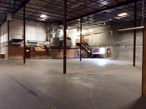 office and warehouse space. Unique And Propertyimage To Office And Warehouse Space