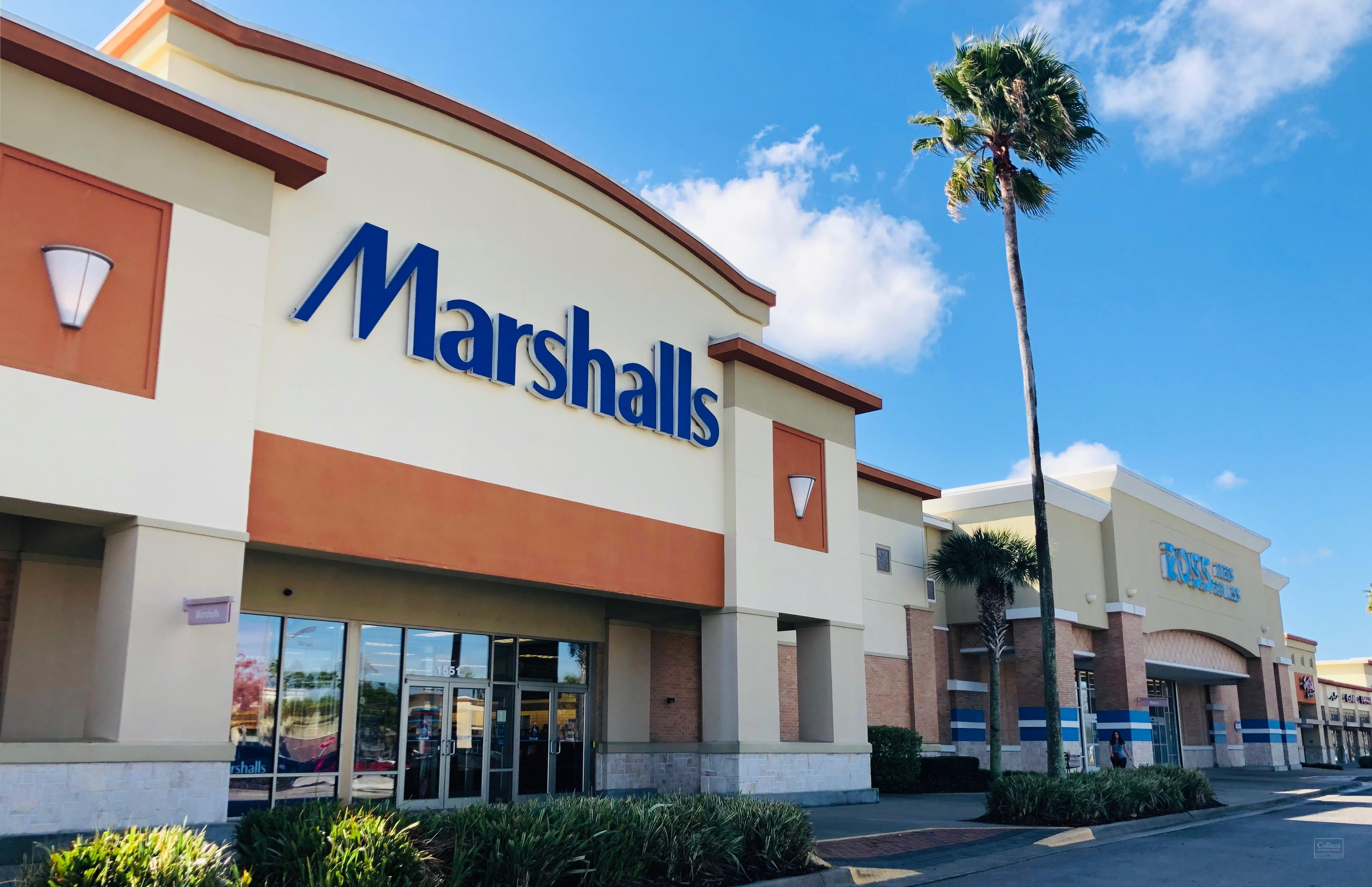 Retail For lease — 1771 WP BALL BLVD. FL 32771 | United ... on phipps plaza mall map, seminole mall sanford fl, colorado mills mall map, orlando fashion square mall map, concord mills mall map, mall at millenia map, the domain mall map, pointe orlando mall map, summit mall mall map, westfield countryside mall map, treasure coast square mall map,