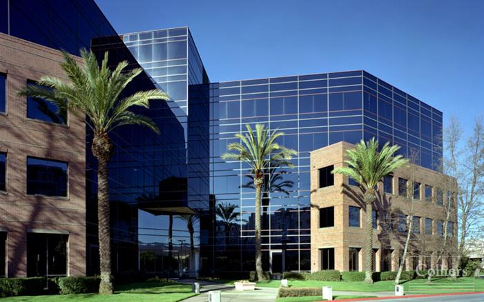 EMERYBAY OFFICES #C