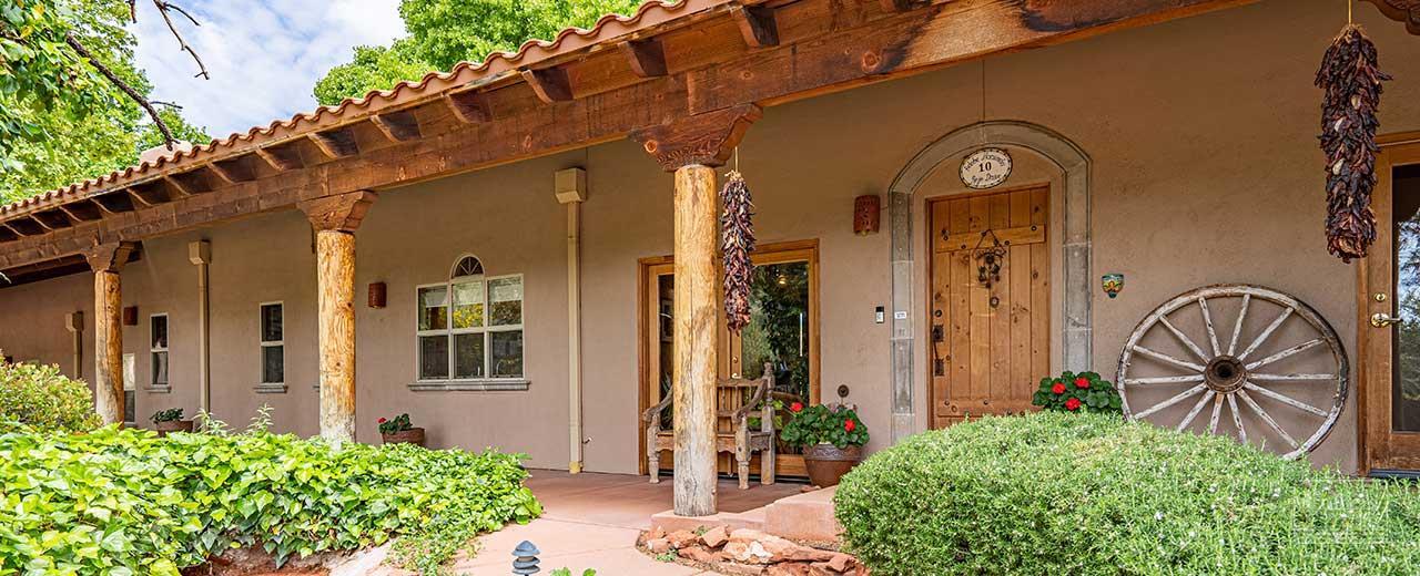 Colliers International | Arizona