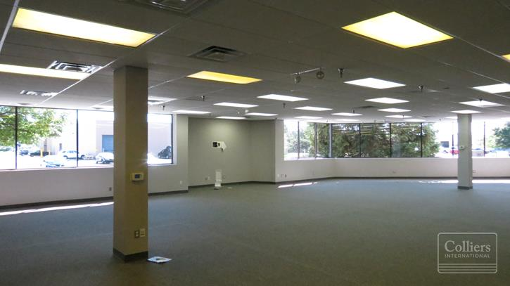 For Lease > Office/Flex