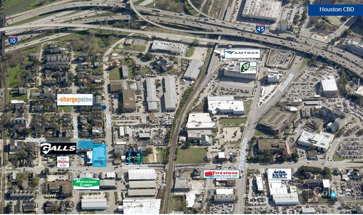 For Sale | Investment Opportunity Retail Center
