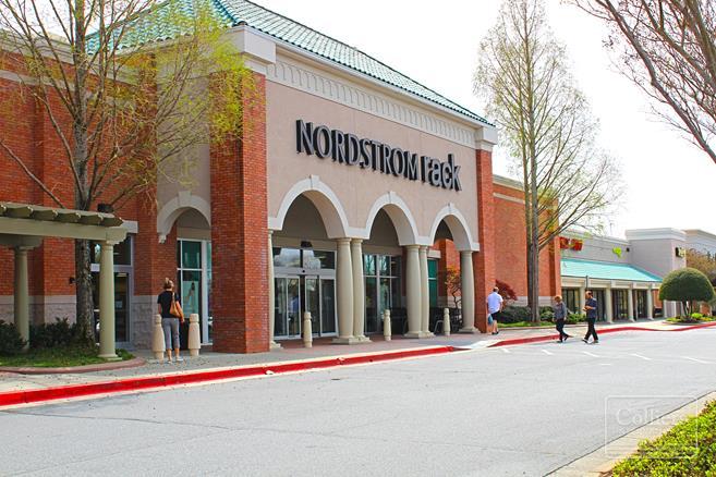 North Point Market Center