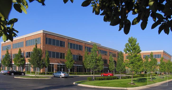 6530 W. Campus Oval Rd.