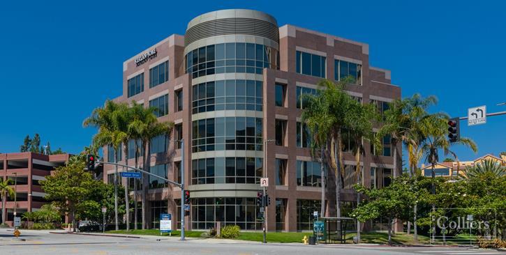 Kerland-Jobe Medical Plaza