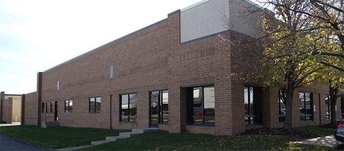 Park 100 - Building 79