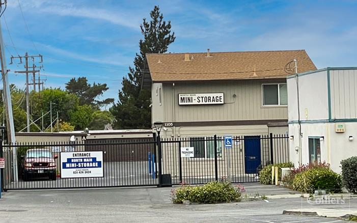OTHER/SPECIAL USE BUILDING FOR SALE